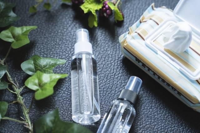 エトヴォス化粧水 口コミ お試しスキンケア02